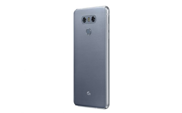 LG-G6-official-pictures (8)