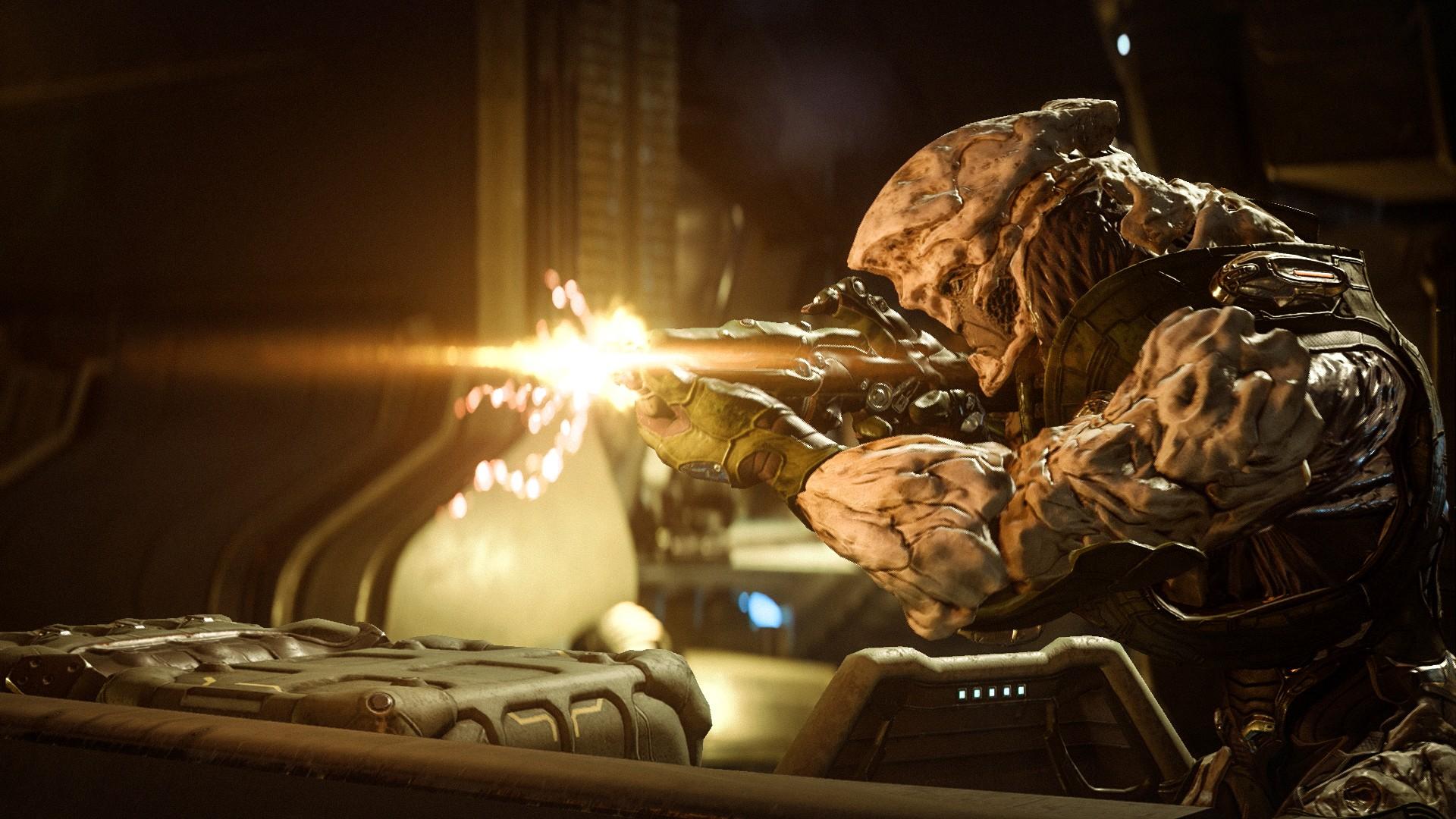 Mass-Effect-Andromeda_2017_02-23-17_001