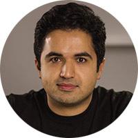 Mohammad-Sammak