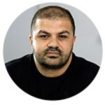 Pedram_hazrati