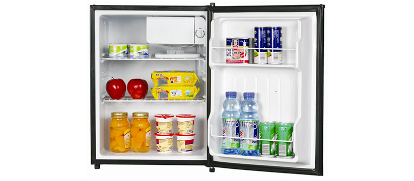 Refrigerator_Buying_Guide_03