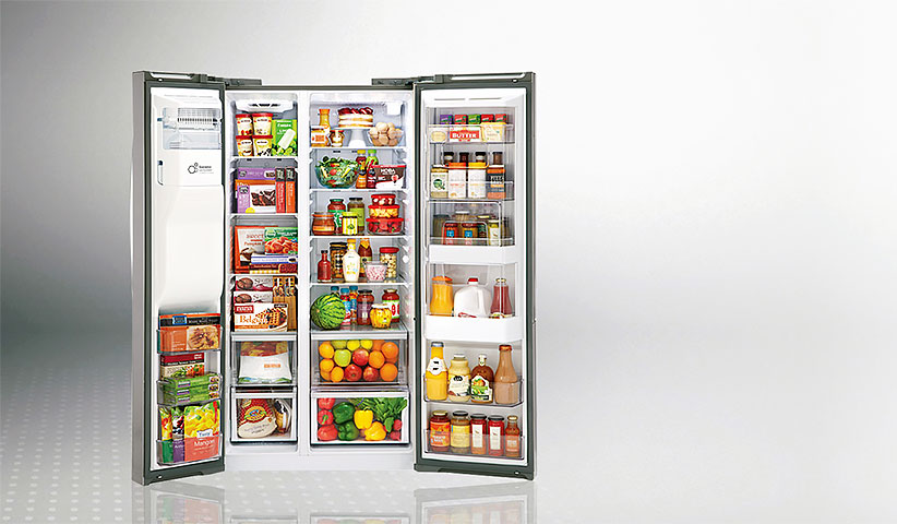 Refrigerator_Buying_Guide_05