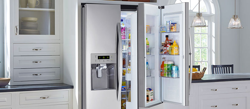 Refrigerator_Buying_Guide_09