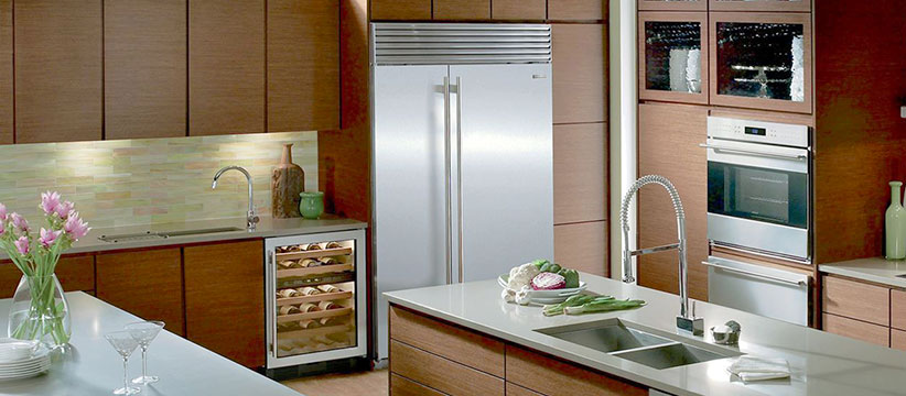Refrigerator_Buying_Guide_11