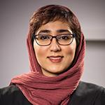 سمیرا علی نژاد