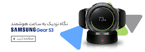 Samsung_Gear_S3_1_PNG