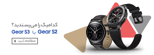 Samsung_Gear_S3_5_PNG