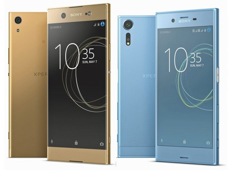 Sony-Xperia-2017-phones-leak-768x570