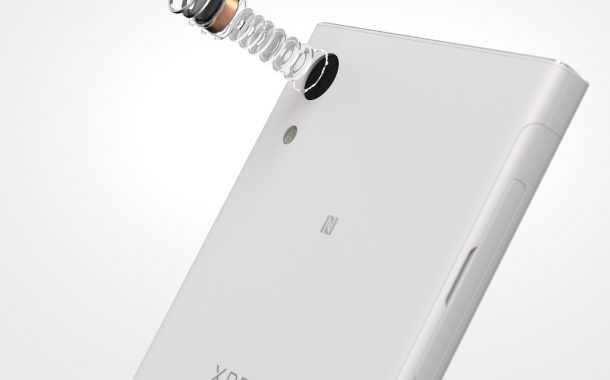 Sony-Xperia-XA1-8a