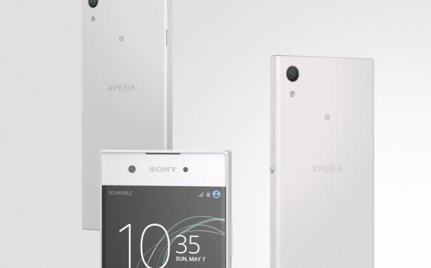 Sony-Xperia-XA1-9a