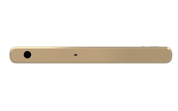 Sony-Xperia-XA1-Ultra-5