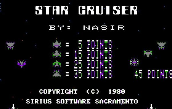 StarCruizerNasir