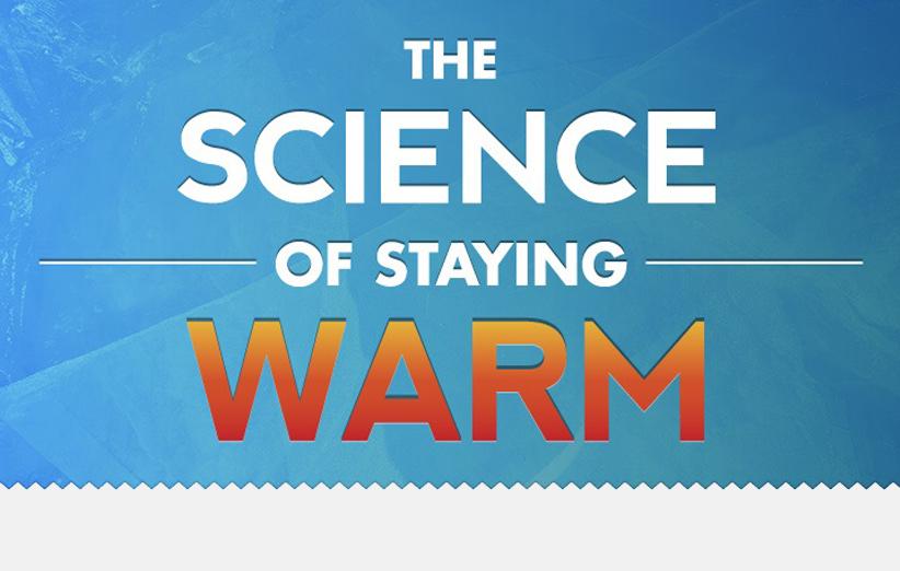 Staying-Warm