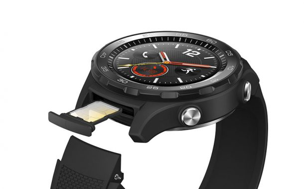 Watch_2_SIM_BLACK