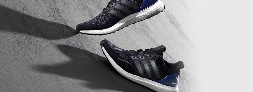 کفش اسپرت و کتونی از نمایندگی ادیداس Adidasدر فروشگاه اینترنتی دیجی استایل