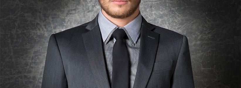 خرید آنلاین کت و شلوار مردانه از فروشگاه اینترنتی مد و لباس