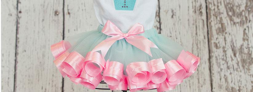 جدیدترین لباس مجلسی و شیک دخترانه و بچه گانه 96