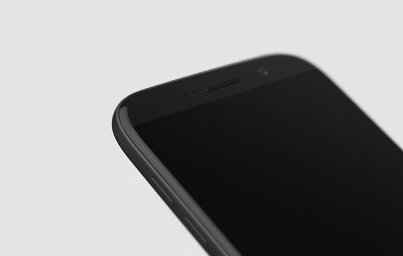 main-Galaxy-S8-Leak