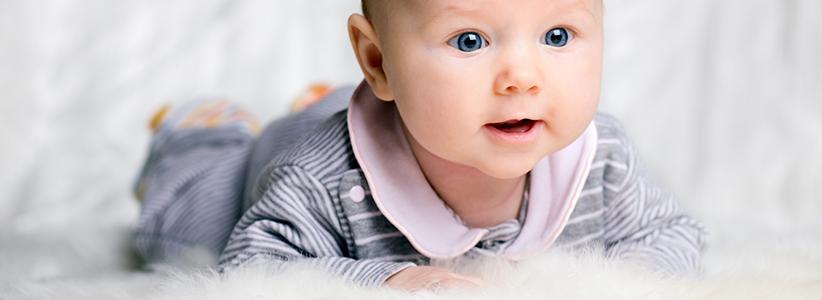 راهنمای خرید انواع مدل لباس نوزاد 2017 دختر و پسر