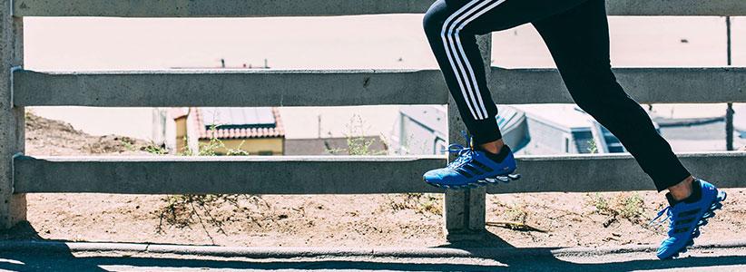 کفش ورزشی و کتونی ریبوک Reebok در فروشگاه اینترنتی دیجی استایل
