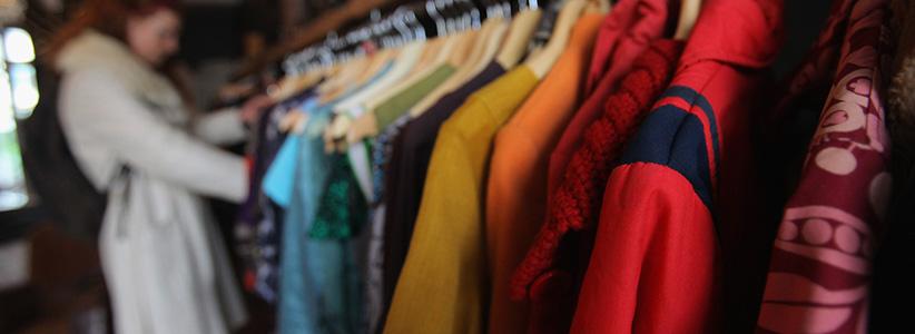 فروشگاه و خرید اینترنتی لباس زنانه مجلسی دیجی استایل