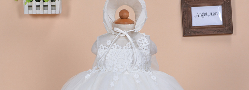 فروشگاه اینترنتی لباس شب دخترانه و خرید اینترنتی لباس مجلسی زنانه