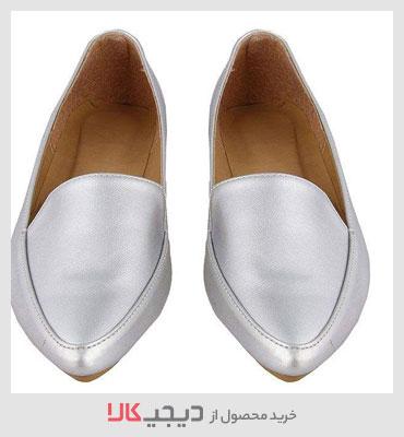 کفش زنانه مدل کلاسیک