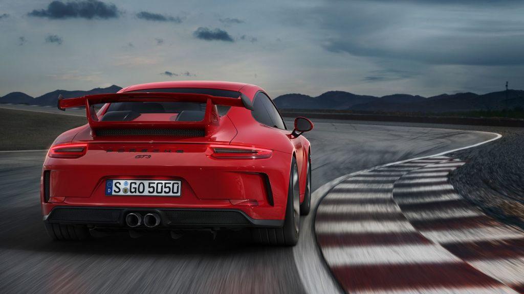 2018-Porsche-911-GT3-2017-Geneva-Motor-Show-3