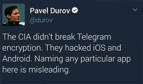 CIA-Telegram-1