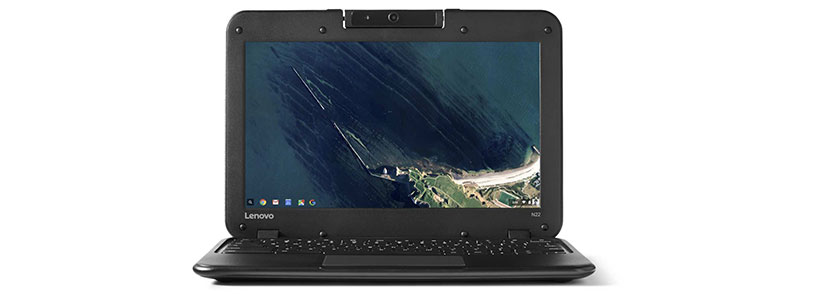F101_LenovoN22Chromebook_Black