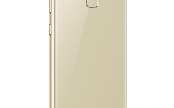 Huawei-P10-Lite (1)
