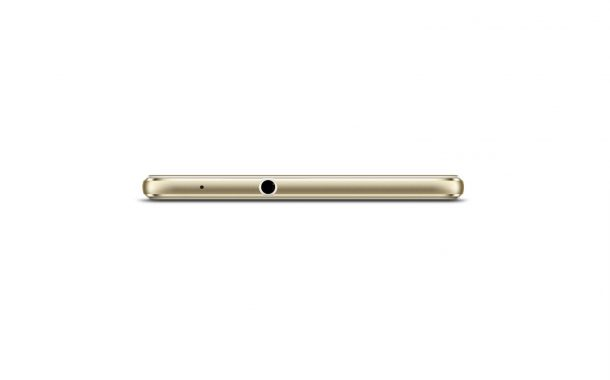 Huawei-P10-Lite (3)