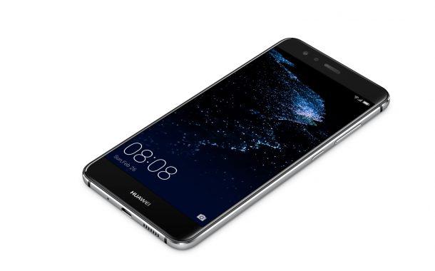 Huawei-P10-Lite (4)