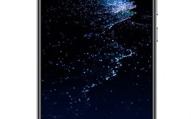 Huawei-P10-Lite (5)
