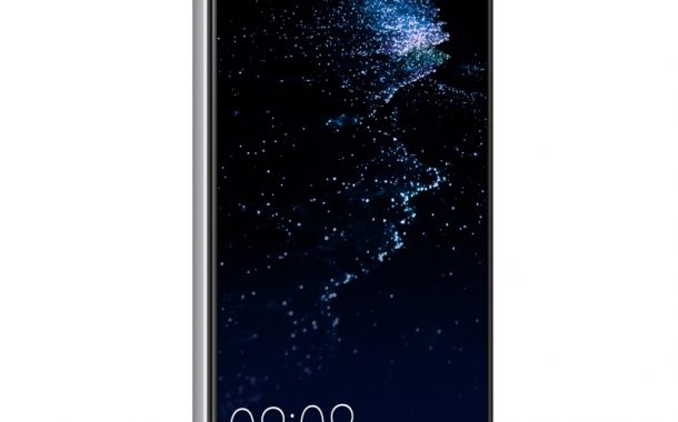 Huawei-P10-Lite (7)