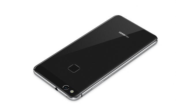 Huawei-P10-Lite (8)