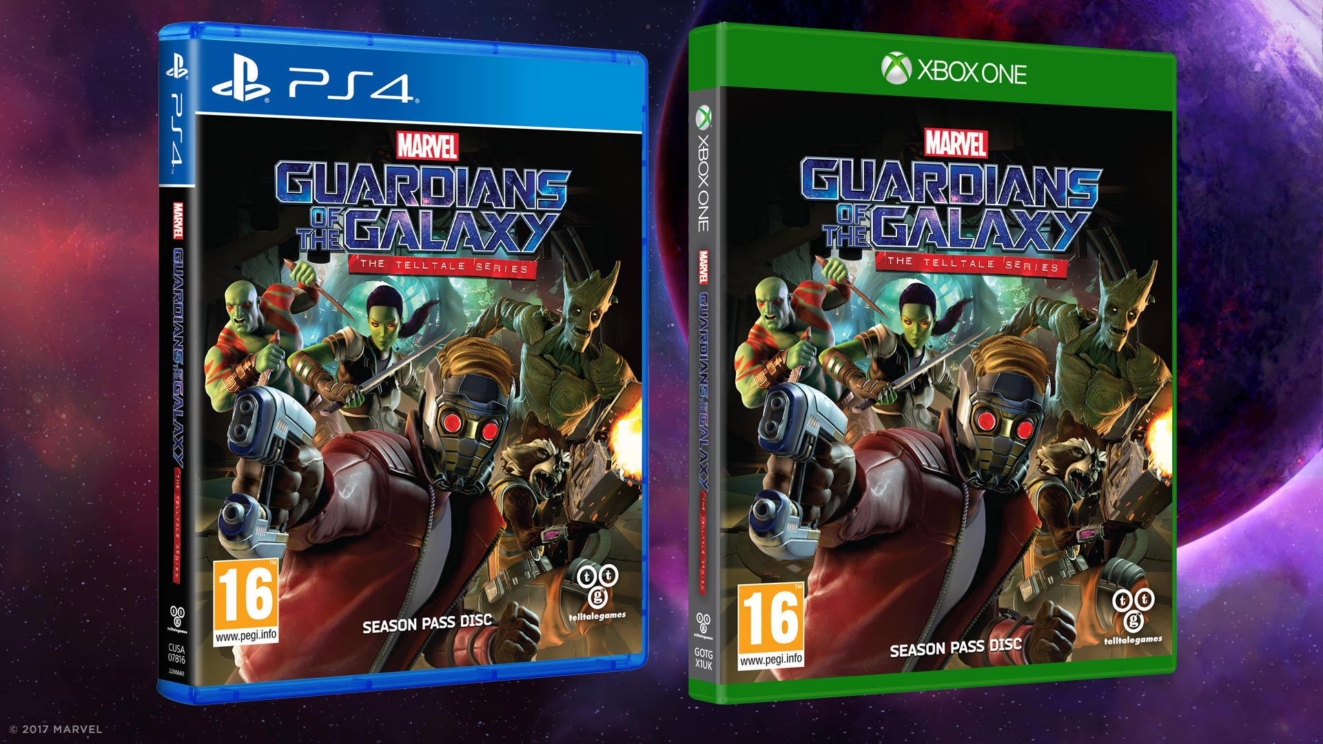 Marvels-Guardians-of-the-Galaxy-The-Telltale-Series_2017_03-30-17_008