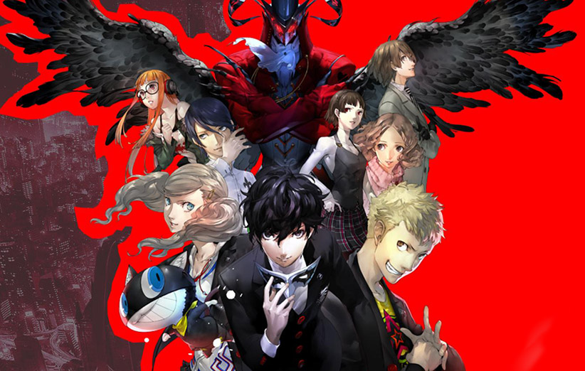 Persona5-featured