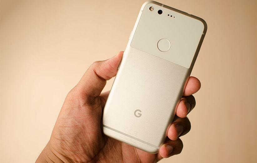 گوگل: پیکسل۲ از گوشیهای گرانقیمت خواهد بود