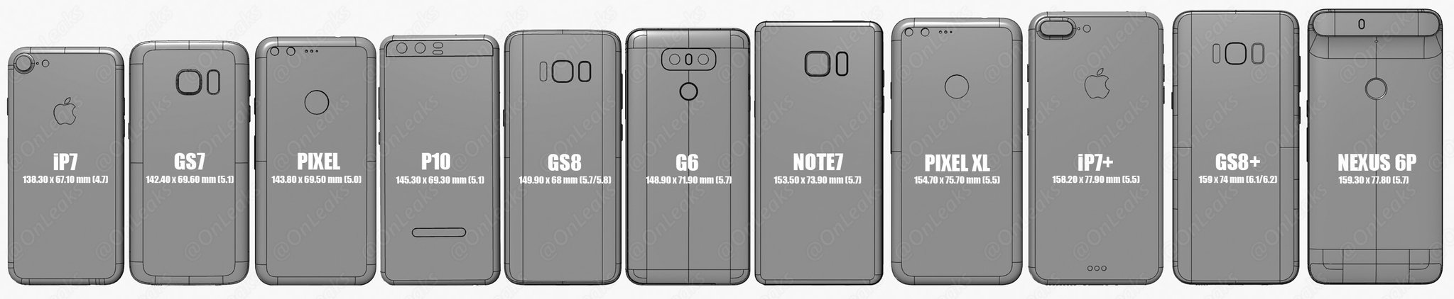 galaxy-s8-s8-size-comparison