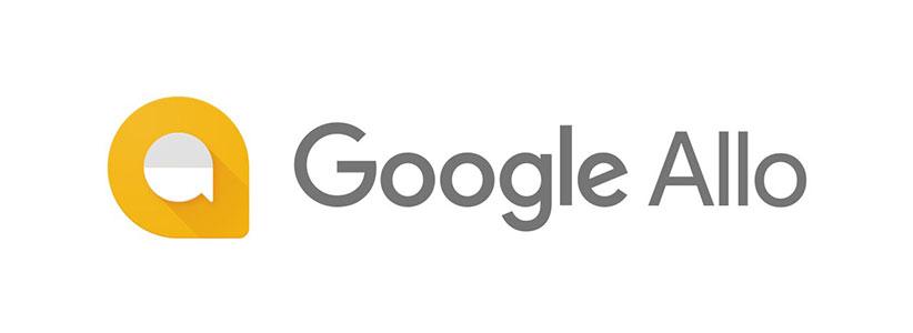 برترین اپلیکیشن های سال 1395 - گوگل الو