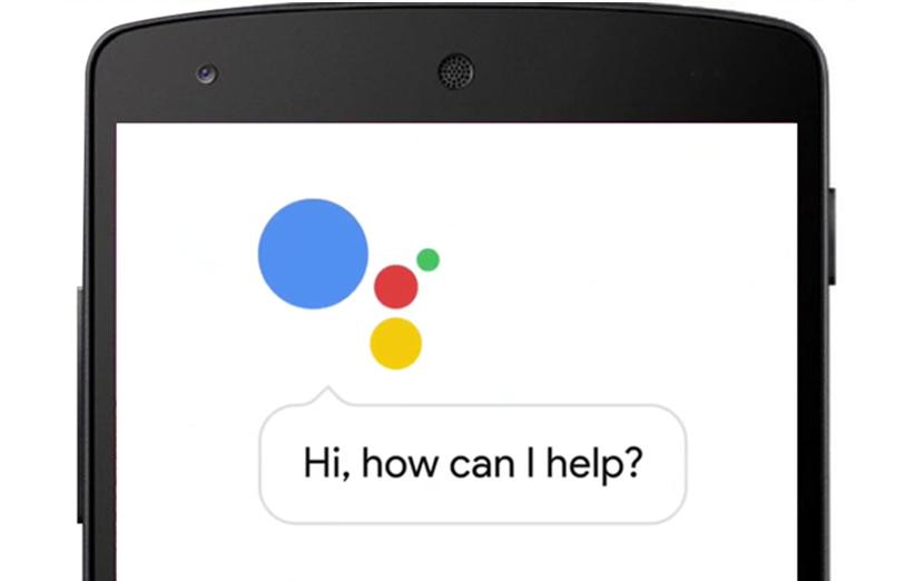 منتظر دستیار گوگل برای تبلتهای اندرویدی نباشید!