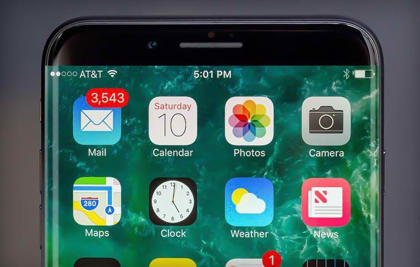 تمام آیفونهای سال ۲۰۱۹ با صفحه نمایش OLED راهی بازار میشوند