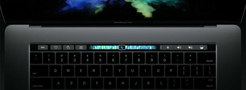 macbookpro-touchar