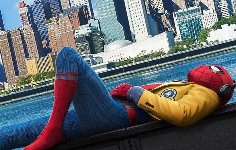 main-Spider-Man