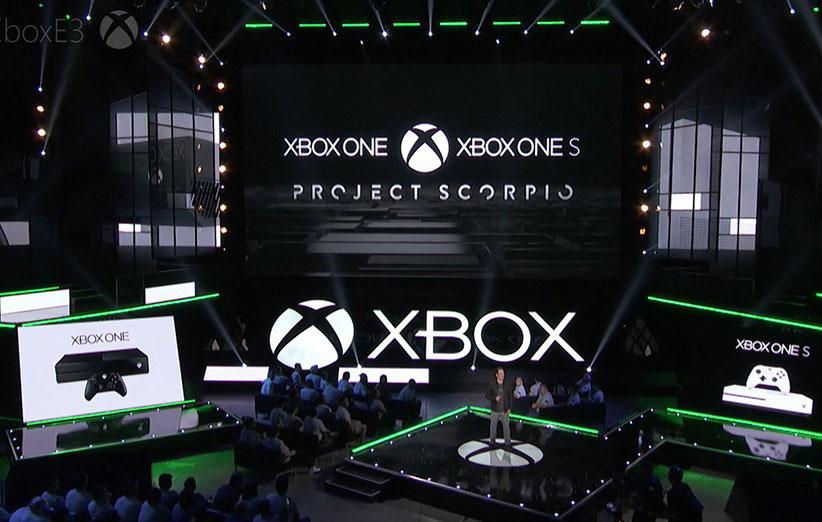 main-Xbox-Scorpio-1