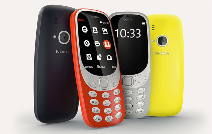 nokia-3310-colors