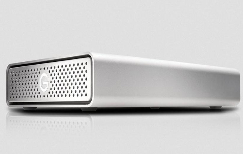 USB جدید هارد وسترن دیجیتال میتواند لپتاپ شما را شارژ کند.