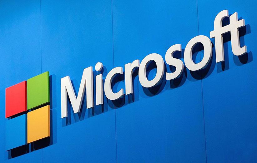 میتوانید بدون پسورد وارد اکانت مایکروسافت خود شوید