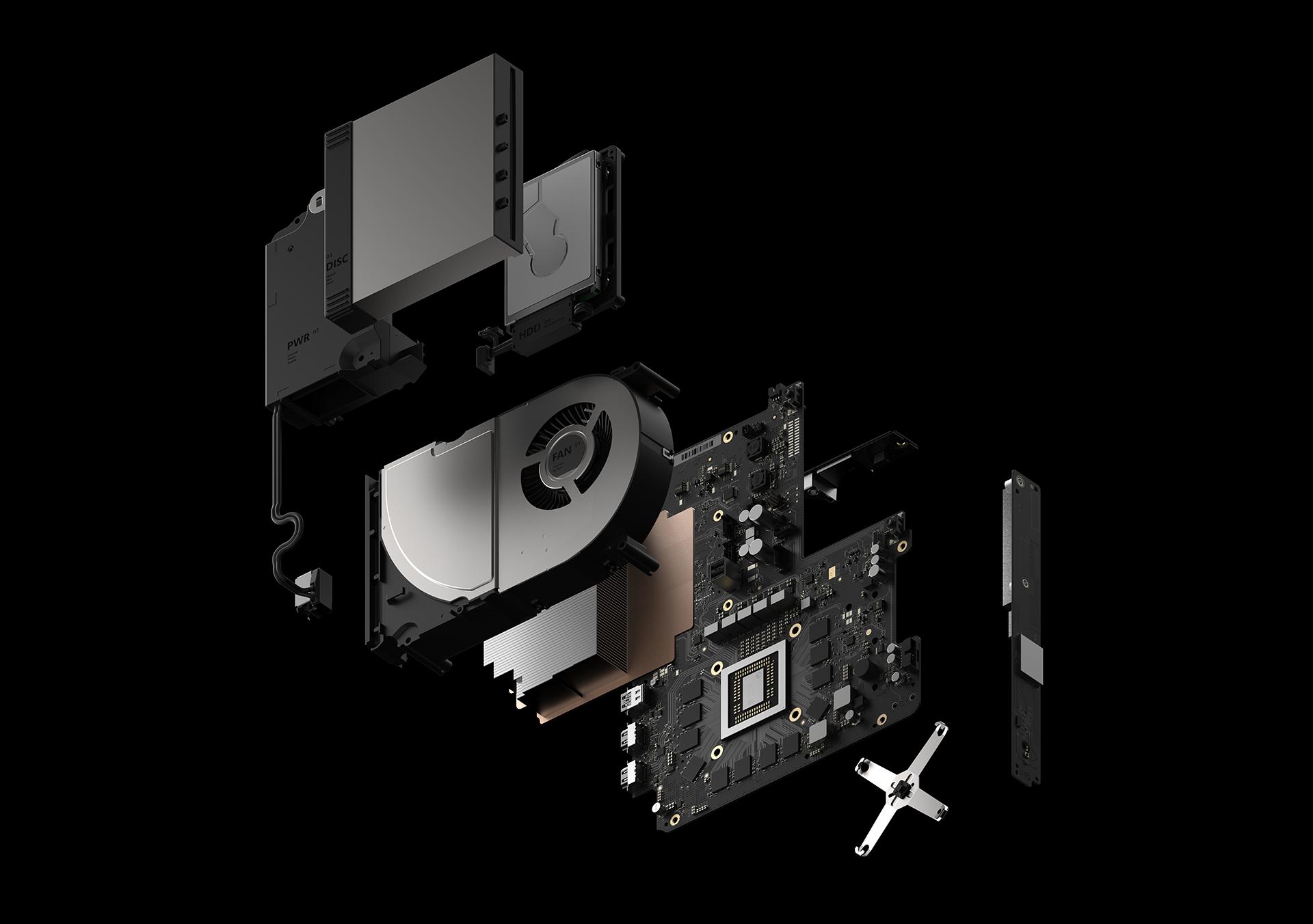 Xbox-Scorpio-Shot-04